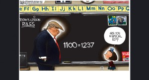 1100=1237