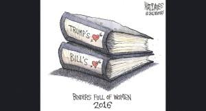 binders2016