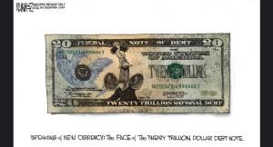 debtnote