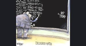 delegatemath