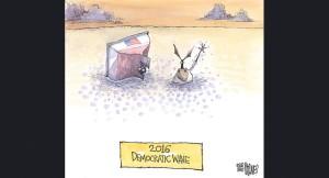 democraticwave