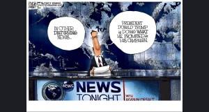 disturbingnews