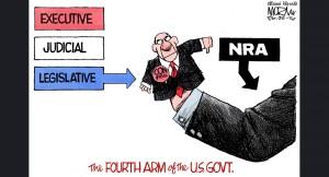 fourtharm