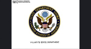 hillary'sstatedepartment