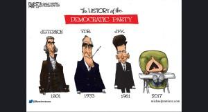 historyofthednc