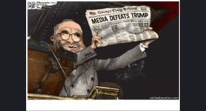 mediadefeatstrump