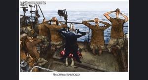 obamairanpolicy