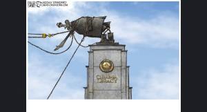 obamalegacy