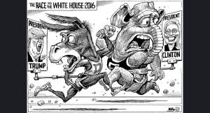 racetothewhitehouse