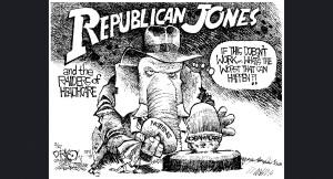 republicanjones