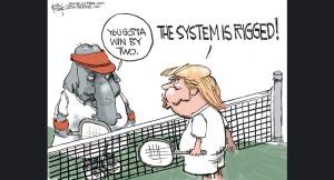 riggedsystem