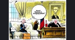 russianambassador