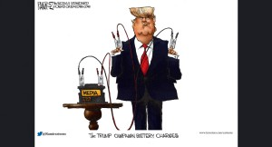 trumpcampaignbatterycharges