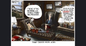 trumpcreatesjobs