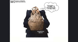 trumpispresident