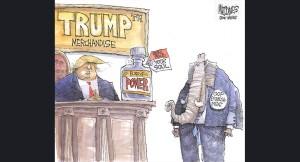 trumpmerchandise