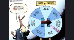 wheelofexcuses