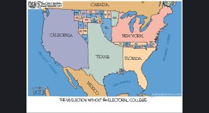 withouttheelectoralcollege