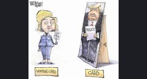 womencard