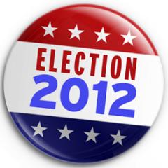 Election-2012-logo-300x300(1)